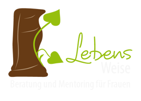 Logo Rochlitzer Lebensweise